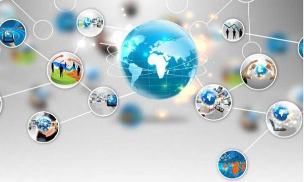 <b>物联网卡和通讯模块(什么是物联网通信模块)</b>