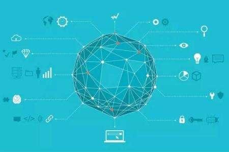 物联网卡模块方案(什么是物联网通信模块)